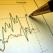 Vrei sa afli totul despre bursa si piata financiar-bancara?