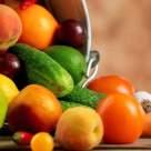 Lipsa de vitamina A: 5 semne care ar trebui sa te alarmeze