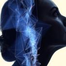 8 blocaje mentale care ne țin viața pe loc