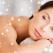 15 Cosmetice ESENTIALE pentru ingrijirea pe timp de iarna