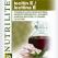 (P) Amway te ajuta sa combati stresul cu NUTRILITE Lecitina E