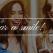 Youtube Kudika: va intampinam cu cele mai dragute clipuri