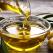 Cele mai sănătoase uleiuri vegetale și beneficiile lor