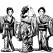 Horoscopul Japonez al Norocului: Afla sub ce zodie norocoasa te-ai nascut!