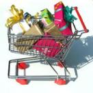 23  de idei pentru cadouri de Craciun