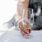 Alcool in sarcina? Sindromul alcoolismului fetal