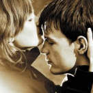 Secretul iubirii adevarate - Osho