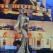 Cum arata moda musulmana moderna in Cecenia