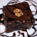 Pofta de ceva dulce: 5 retete de negresa