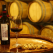 Crama Măcin lansează ediția limitată de vin - Moștenirea