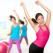 3 exercitii fizice care iti accelereaza metabolismul ca sa arzi mai multe calorii