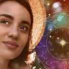 Astrologie pe 30 de zile: Horoscopul lunii Aprilie 2021 în detaliu, pentru fiecare zodie în parte