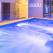 Skyview Pool SPA – noua oază de relaxare în inima Bucureștiului