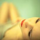 5+3 mituri si adevaruri despre menstruatie