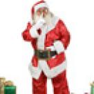 De sarbatori, poti veni in Tara lui Mos Craciun pentru cele mai tari cadouri!