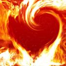 Astrologia inimii: Acest horoscop iti dezvaluie numele vital al inimii tale!