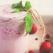 Shake cu fructe: 3 retete perfecte pentru zile toride de vara