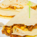 Cina pentru cei grabiti: Clatite mexicane