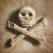 Descoperire MACABRA in scheletul unei femei din Roma antica