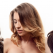 FOTO: Tendintele in coafuri si hairstyling pentru vara 2014. Se poarta BUCLELE!