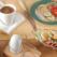 Micul dejun - cea mai importanta masa a zilei