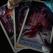 Testul Tarotului: Ce carte magica iti simbolizeaza destinul?