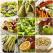 Ce cuprinde farfuria sanatoasa? Reguli pentru Nutritie, Sanatate si Longevitate