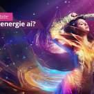 Test de spiritualitate: Ce tip de energie ai?