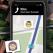 Mastercard lansează \'Piața la drum\', primul proiect din Romania care îi aduce pe micii comercianți de la marginea drumului în economia digitală