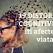 Cum funcționează Mintea: 19 DISTORSIUNI COGNITIVE care îți afectează viața