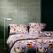 32 modele de lenjerii moderne pentru pat