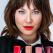 Bourjois lanseaza Rouge Velvet the Lipstick