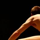 Festivalul Like CNDB: Doua solo-uri care investigheaza limitele incredibile ale corpului uman