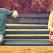 Psihologie: Cum sa te comporti dupa o cearta. 10 erori pe care sa nu le mai faci niciodata!