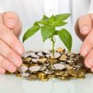 Ghici noroc cine-i: Zodiile cu super noroc la bani in al II-lea semestru al toamnei 2012!