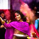 Horoscop VEDIC: Descopera semnul tau in traditia hindusa!