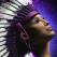 Roata medicala amerindiana: Ce iti spune ORACOLUL CERCULUI SACRU despre Viata, Vindecarea si Echilibrul tau energetic!