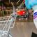 Mega Image anunță măsuri suplimentare de prevenție și siguranță împotriva COVID-19 implementate în toate magazinele