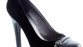 Pantofi eleganti Bata