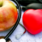 3 modalitati simple prin care iti poti mentine inima sanatoasa