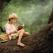 Cărțile din viața copiilor: patru titluri care le vor spori imaginația și le vor crește apetitul pentru lectură