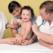 Afla ce medicamente sunt interzise copiilor mici