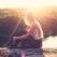 Testul inteligentei emotionale: Personalitatea ascunsa a sufletului tau