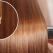 5 Cele mai bune uleiuri pentru păr tern, uscat și deteriorat