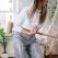 4 obiceiuri pentru o locuință curată și ordonată în fiecare zi