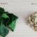 Cum sa pregatesti salata perfecta de luat la birou