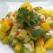 Desertul pe care il vei prepara toata vara: Salata de fructe