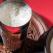Kumisul - bautura miraculoasa a lui Ginghis Han. RETETA (+10 motive 100% convingatoare ca sa o consumi)!