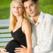 Sarcina pas cu pas: Saptamana 40 de sarcina