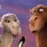 Must see in cinema: The Star - Povestea animata a primului Craciun